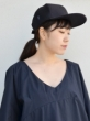 SISE BACEBALL CAP