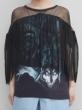 DRYCLEANONLY LIONA(black)