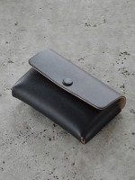 Aeta Card Case 2Layer