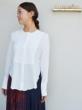 muller of yoshiokubo Foggy shirts