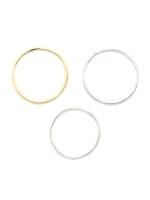 Bijou RI Antiquite ring (white gold)