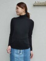 muller of yoshiokubo  High neck top